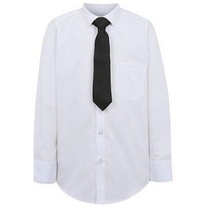 Plain Children shirt