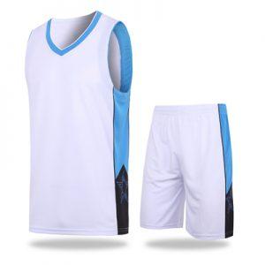 Complete Sport Sleeveless Wear